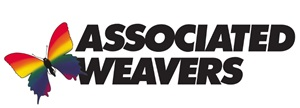 Major Carpet brands from Byrver Flooring in Ware