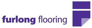 Vinyl Flooring in Ware Hertfordshire