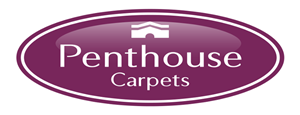 Major Carpet brands from Penthouse