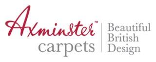 Major Carpet brands from Axminster Carpets