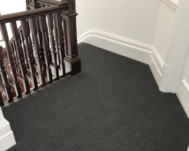 High quality carpets in Hertfordshire