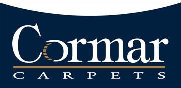 Carpet Brands from Cormar Carpets