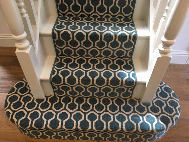 Carpet Fitters in Ware Hertfordshire