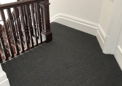Carpet Fitters in Hertford Hertfordshire