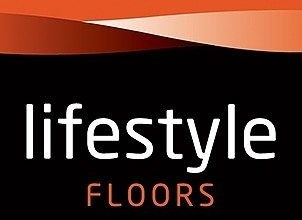 Lifestyle Vinyl Flooring in Hertfordshire